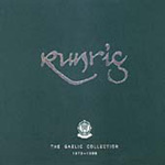 The Gaelic Collection 1973-1998 (UK-import) (2CD)