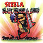 Black Woman And Child (CD)