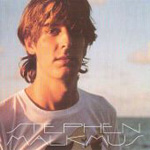 Stephen Malkmus (CD)