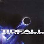 Circular Supremacy (CD)