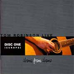 Home From Home (CD)
