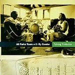 Talking Timbuktu (CD)