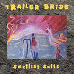 Smelling Salts (CD)
