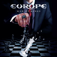 War Of Kings - Limited Digipack Edition (CD)