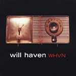 WHVN (CD)