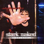 Stark Naked And Absolutely Live (CD)
