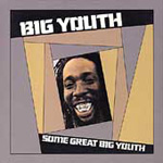 Some Great Big Youth (CD)