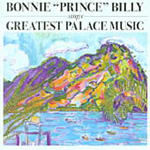 Greatest Palace Music (CD)