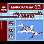 Air Farina (CD)
