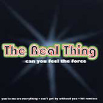 Can You Feel The Force? - Best Of (CD)