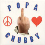 Peace, Love & Respect (CD)