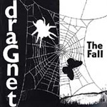 Dragnet (Remastered) (CD)