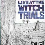 Live At The Witch Trials (2CD Remastered)
