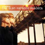 The Ultimate Alan Parsons Project (CD)