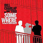 Somewhere: The Songs Of Leonard Bernstein (CD)