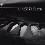 The Best Of Black Sabbath (2CD)