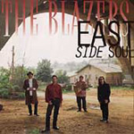 East Side Soul (CD)