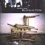 Asides From Buffalo Tom: 1988-1999 (CD)