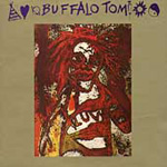 Buffalo Tom (CD)