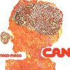 Tago Mago (Remastered) (CD)