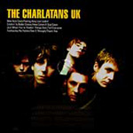 The Charlatans (CD)