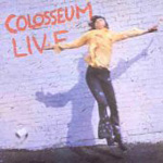 Live (Expanded Edition) (CD)