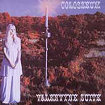 The Valentyne Suite (CD)