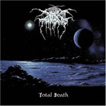 Total Death (2CD)