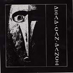 Dead Can Dance (Remastered) (CD)