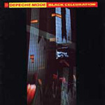 Black Celebration (CD)