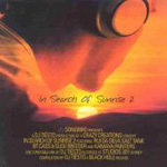 In Search Of Sunrise 2 (CD)