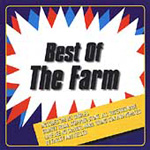 Best Of The Farm (CD)