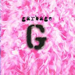 Garbage (CD)
