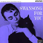 Swansong For You (CD)
