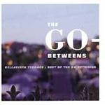 Bellavista Terrace: Best Of The Go-Betweens (CD)