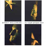 In Your Bright Ray (CD)