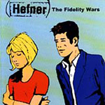 The Fidelity Wars (2CD)
