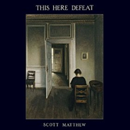 This Here Defeat (CD)