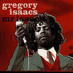 Mr Isaacs [Bonus Tracks] (CD)