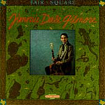 Fair & Square (CD)