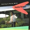 Having A Party With Jonathan Richman (CD)
