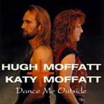 Dance Me Outside (CD)