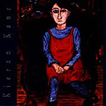 The Blue Chair (CD)