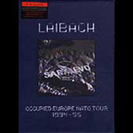 Occupied Europe NATO Tour 1994-95 (CD+VHS)