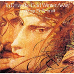 Produktbilde for To Drive The Cold Winter Away (USA-import) (CD)