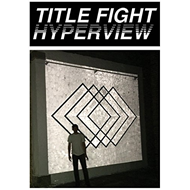 Hyperview (CD)