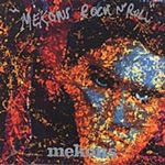 Mekons Rock N' Roll (CD)