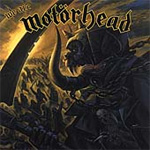 We Are Motörhead (CD)
