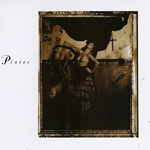 Surfer Rosa / Come On Pilgrim (CD)