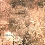 Red House Painters (3rd Album) (CD)
